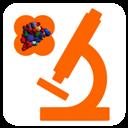 ProteinScope V1.0 Mac版