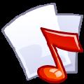背景音乐合成专家免注册码版 V2.3 免费版
