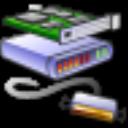 中盈nx610k打印机驱动 V1.0.0.4 官方版