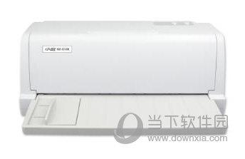 中盈nx610k打印机驱动