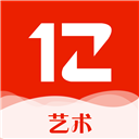 一乙艺术 V1.2.0 安卓版