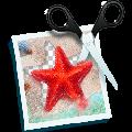 PhotoScissors(苹果电脑抠图软件) V4.1.1 Mac版