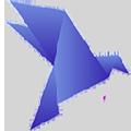 NetAnalyzer(抓包协议分析工具) V5.4.0.36 官方中文版