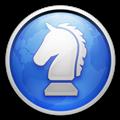Sleipnir(神马浏览器) V6.3.5.4000 多国语言官方版