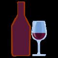 葡萄酒销售系统