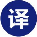 快翻译 V1.0 绿色免费版