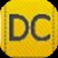DC Suite(免费3D服装设计软件) V5.1.43.2 永久免费版