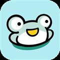 社保蛙 V1.1.0 安卓版