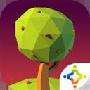 纳木 V1.1 苹果版