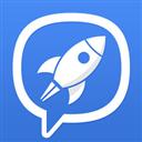 Potato Chat V1.10.27030 苹果版