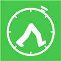 健步121 V4.1.5 安卓版