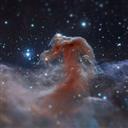 WinStars(虚拟天文馆) V3.0.73 Mac版