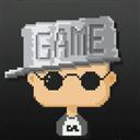 我要做游戏 V1.0 苹果版