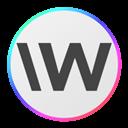 Infinity Wallpapers(动态壁纸应用) V1.0 Mac版