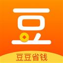 豆豆省钱 V1.2.0 苹果版