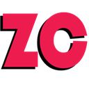 ZestyClip
