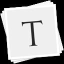 Typora V0.9.67 官方版