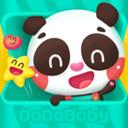 DaDaBaby V2.6.5 安卓版