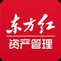 东方红 V2.8.2 安卓版