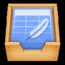 SQLiteManager(SQLite管理工具) V4.8.1 Mac版
