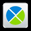 一通教育 V4.92 安卓版