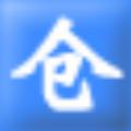实创云仓库管理软件 V1.0.2 官方版