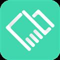 共享人力 V1.1.5 安卓版