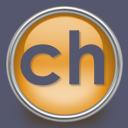 恐怖黎明CE修改器 V1.1 免费版