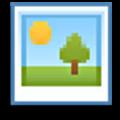 七彩色图片批量处理工具 V9.1 绿色免费版