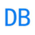 DB数据导出工具 V1.0 绿色免费版