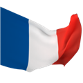 一月学会法语 V2.0.1 Mac版
