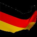 一月学会德语 V2.0 Mac版