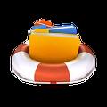 Filerecovery Enterprise(文件恢复软件) V5.6.0.5 企业版
