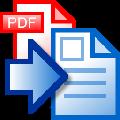 Solid Converter PDF V10.0 中文免注册码版
