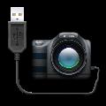 Helicon Remote(电脑控制相机软件) V3.9.7 官方最新版