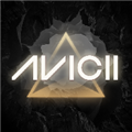 艾维奇重力无限金币版 V1.4.4 安卓版