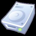 HDRepair(移动硬盘修复工具) V1.0 绿色免费版