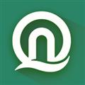 青岛地铁 V2.0.0 安卓版