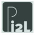 Image 2 LUT(调色仿色神器) V1.0.14 破解免费版