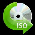 AnyToISO Converter Pro V3.9.4.650 免注册码破解版