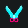 视频编辑王VIP破解版 V1.0.1 安卓版