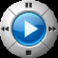 JRiver Media Center(电脑音乐管理软件) V25.0.17 官方最新版