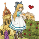 新爱丽丝的梦幻茶会 V1.7 苹果版