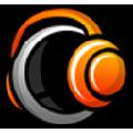 WaveCut Audio Editor(音频剪辑软件) V5.4.0.0 官方版