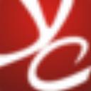 银成医考PC客户端 V1.4 官方版