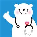 健客医生 V5.8.5 苹果版