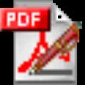 VeryPDF PDF Form Filler(PDF表单填充工具) V3.1 官方版