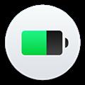 Battery Monitor(电池监控器) V2.4.3 Mac版