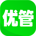 优管 V4.4.3.1 安卓版