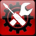 System Mechanic Pro(系统维护工具) V18.7.0.36 官方版